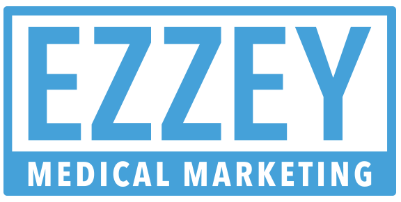 Ezzey Medical Marketing
